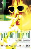 19th James River Film Festival, April 12-18, 2012