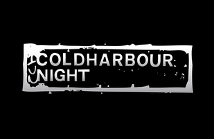 Coldharbour Night Seattle w/Arnej, Mr Pit, Grube &...