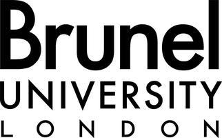 Safeguarding Spring Symposium - Brunel University's...