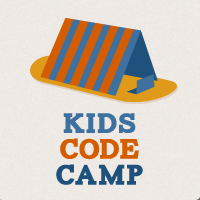 KidsCodeCamp - LA Ruby Conf 2013