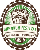 Second Annual One Drum Festival