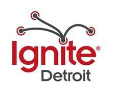 Ignite Detroit 3 at MotorCity Casino Hotel