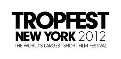 FREE Tropfest New York 2012 hosted by Hugh Jackman