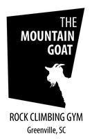 Mountain Goat Grand Opening!