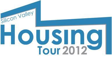 Affordable Housing Tour 2012
