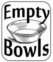 EMPTY BOWLS TABLES & SPONSORSHIP OPPORTUNITIES