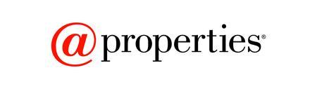 (4/16 @ 9:30 - 11) CLYBOURN - KCM MARKET EXPERTS w...