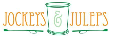 Jockeys and Juleps - Buy now or $100 cash at door!