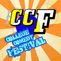 CCF FRI 830PM Showcase