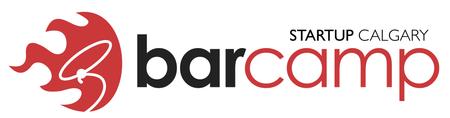 Startup Calgary BarCamp