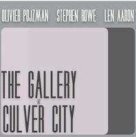 The Gallery at Culver City - Red Carpet Opening