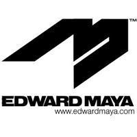 04/21: Avaland Saturdays w/Edward Maya