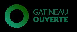 Hackathon 2.0 Gatineau Ouverte