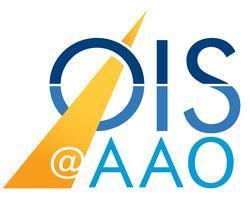 Ophthalmology Innovation Summit @ AAO - November 8,...