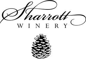 Sharrott Winerys Girls Night Out