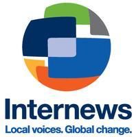 InternewsNext: Inspiring Young Voices