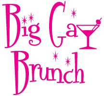 Big Gay Brunch