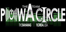 Powa Circle logo