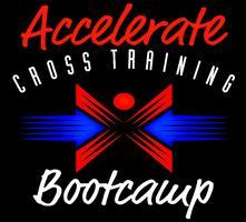ACCELERATE BOOTCAMP (Summer 2012)