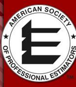 ASPE 2nd Annual Economic Forecast Program