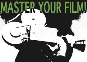 INDEPENDENT FILM MASTER CLASS