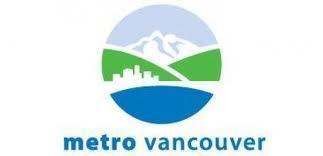 Metro Vancouver Sustainability Community Breakfast