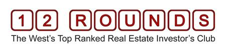 10 Real Estate Profit Centers for 2013