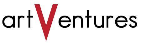 artVentures Launch Party, Wednesday, April 25th, 7pm