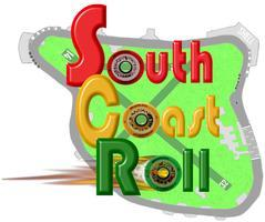 The South Coast Roll