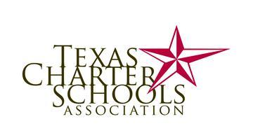Houston: TCSA Quality Framework Work Session and...