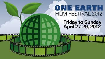 One Earth Film Festival 2012