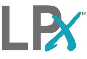 Life Planning Exchange (LPX) Launch Party