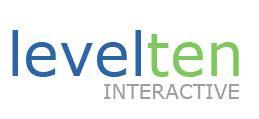 Social Media Boot Camp for Business at LevelTen Interac...