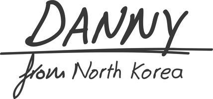 Danny from North Korea Film Screening