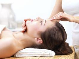 Advanced Facial Rejuvenating Reflexology