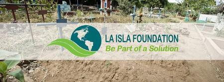 La Isla Foundation Summer Celebration and Fundraiser