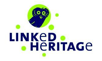 Stockholm Linked Heritage Meeting