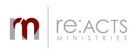 re:ACTS Ministries