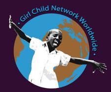Girl Child Network Worldwide logo