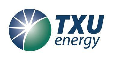 TXU Energy and Dallas Regional Chamber Young Profession...