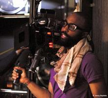 In Conversation With Cinematographer BRADFORD YOUNG at ...