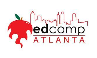 EdCamp Atlanta