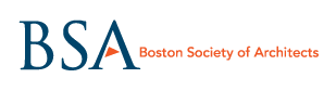 10-26-12 - Boston - LEED Green Associate Exam Prep