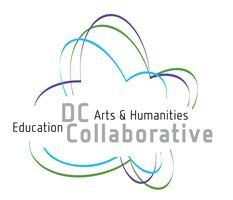 DCPS Community Partners Meeting: Visions for an Arts...