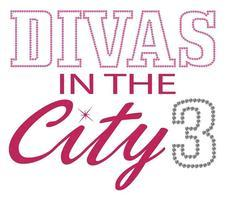 Divas in the City 3