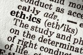 The DSM-5: Ethics Related to Diagnoses