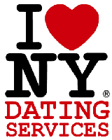 I ♥ NY Dating Services