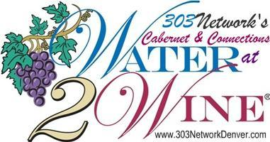 303Network's Cabernet & Connections - APPETIZERS...