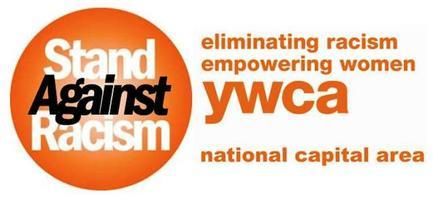 """YWCA NCA """"Stand Against Racism"""" Networking Reception"""