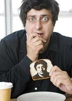 Eugene Mirman June 7-9 (Special Engagement)